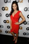 Celebrities Wonder 90377297_2012-GQ-Men-of-the-Year-Party_Jenna Dewan-Tatum 2.jpg