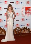 Celebrities Wonder 90539012_taylor-swift-mtv-ema-2012_2.jpg