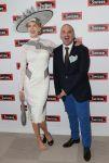 Celebrities Wonder 91624174_nicole-kidman-derby-day_2.JPG