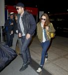 Celebrities Wonder 91791225_kristen-stewart-JFK-Airport_4.jpg