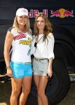 Celebrities Wonder 92317577_audrina-partidge-2012-RedBull-Flugtag_5.jpg