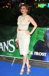 Celebrities Wonder 92436669_isla-fisher-Rise-of-the-of-the-Guardians-premiere-London_2.jpg