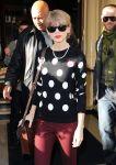 Celebrities Wonder 92444708_taylor-swift-london_3.jpg