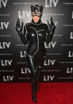 Celebrities Wonder 92688018_kim-kardashian-Halloween-Birthday-Bash_1.jpg