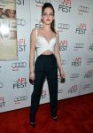 Celebrities Wonder 9416736_afi-fest-on-the-road_Kristen Stewart 1.jpg