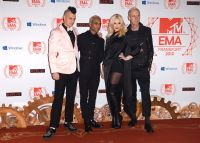 Celebrities Wonder 94834847_gwen-stefani-mtv-ema-2012_1.jpg