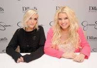 Celebrities Wonder 95284995_jessica-simpson-collection_7.jpg