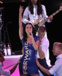Celebrities Wonder 96595383_katy-perry-campaign-barack-obama_2.jpg