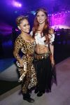 Celebrities Wonder 96901372_audrina-patridge-halloween-party_4.jpg