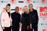Celebrities Wonder 97190824_gwen-stefani-mtv-ema-2012_2.jpg