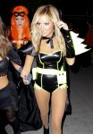 Celebrities Wonder 97945474_ashley-tisdale-halloween-party_6.jpg