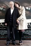 Celebrities Wonder 98668923_dracula-3d-photocall_4.jpg