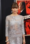 Celebrities Wonder 99087017_Hitchcock-premiere-New-York_4.jpg