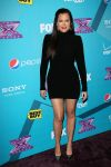 Celebrities Wonder 99090918_X-Factor-Finalists-Party_Khloe Kardashian 1.jpg