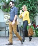 Celebrities Wonder 9912115_katherine-heigl-lunch_3.JPG