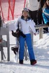 Celebrities Wonder 10546368_bar-rafaeli-snowboarding_6.jpg
