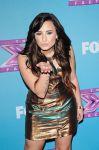 Celebrities Wonder 10938783_x-factor-season-finale_3.jpg