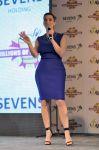 Celebrities Wonder 11352887_kim-kardashian-Opens-Millions-of-Milkshakes-Store-Bahrain_1.jpg