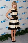 Celebrities Wonder 1140777_KIIS-FM-2012-Jingle-Ball_2.JPG