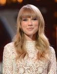 Celebrities Wonder 11541829_Taylor Swift-2013-Grammy-Nominations-Concert_8.jpg