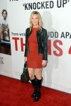 Celebrities Wonder 11664798_this-is-40-hollywood_Heather Locklear 2.jpg