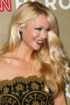 Celebrities Wonder 13344550_CNN-Heroes-An-All-Star-Tribute_Charlotte Ross  4.jpg