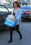 Celebrities Wonder 1920967_jessica-szohr-shopping-at-kitson_2.jpg