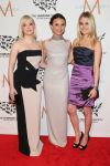 Celebrities Wonder 22583987_The-Humane-Society-To-The-Rescue-Gala_3.JPG