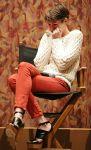 Celebrities Wonder 24010611_anne-hathaway-les-miserables_1.jpg
