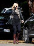 Celebrities Wonder 24035483_Pregnant-Malin-Akerman_2.jpg