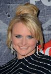 Celebrities Wonder 25148377_2012-American-Country-Awards_Miranda Lambert 2.jpg
