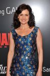 Celebrities Wonder 25346429_Django-Unchained-screening-in-New-York_Carla Gugino 2.jpg