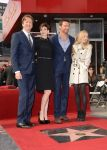 Celebrities Wonder 26373599_Hugh-Jackman-Hollywood-Walk-of-Fame-ceremony_6.JPG