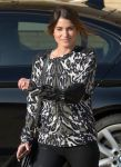 Celebrities Wonder 27948933_nikki-reed-at-Barneys-New-York_4.jpg