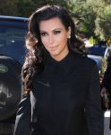 Celebrities Wonder 28270098_kim-kardashian-home_7.jpg