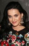 Celebrities Wonder 29939256_katy-perry-attends-A-Christmas-Story-The-Musical_4.jpg