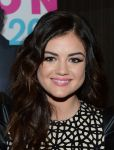 Celebrities Wonder 30082798_lucy-hale-nylon-party_5.jpg