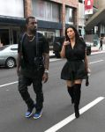 Celebrities Wonder 31124927_kim-kardashian-kanye-west_2.jpg