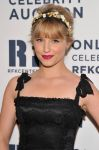 Celebrities Wonder 31274345_2012-Ripple-Of-Hope-Gala_Dianna Agron 3.JPG