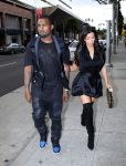 Celebrities Wonder 31501232_kim-kardashian-kanye-west_5.jpg