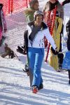 Celebrities Wonder 31631148_bar-rafaeli-snowboarding_2.jpg