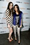 Celebrities Wonder 32041025_Hailee-steinfeld-birthday-party_1.jpg