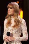 Celebrities Wonder 33210686_Taylor Swift-2013-Grammy-Nominations-Concert_5.jpg