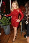 Celebrities Wonder 33317201_Voli-Light-Vodkas-Holiday-Party_1.JPG