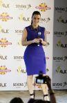 Celebrities Wonder 33535814_kim-kardashian-Opens-Millions-of-Milkshakes-Store-Bahrain_2.jpg