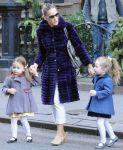 Celebrities Wonder 33905104_sarah-jessica-parker-twins_1.jpg