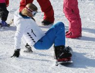 Celebrities Wonder 35045055_bar-rafaeli-snowboarding_8.jpg