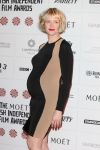 Celebrities Wonder 35363087_2012-British-Independent-Film-Awards_Edith Bowman 3.jpg