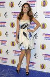 Celebrities Wonder 36910319_British-Comedy-Awards_1.jpg