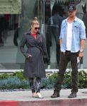 Celebrities Wonder 37869948_Fergie-Josh-Duhamel_1.jpg